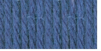 Lion Brand Wool-Ease Chunky Yarn Bluebell