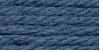Lion Brand Wool-Ease Chunky Yarn Indigo