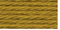 Lion Brand Wool-Ease Chunky Yarn Moss