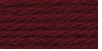 Lion Brand Wool-Ease Chunky Yarn Mulberry