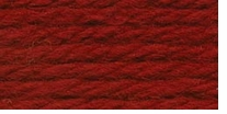 Lion Wool Ease Chunky Yarn Redwood