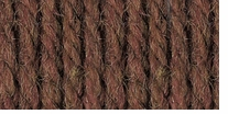 Lion Brand Wool-Ease Chunky Yarn Walnut