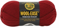 Lion Brand� Wool-Ease� Yarn