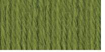 Lion Brand� Wool-Ease� Yarn Avocado