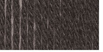 Lion Brand� Wool-Ease� Yarn Black