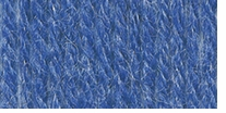 Lion Brand� Wool-Ease� Yarn Blue Heather