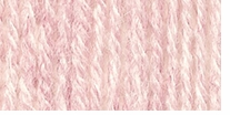 Lion Brand Wool-Ease Yarn Blush Heather