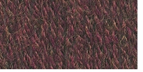 Lion Brand Wool-Ease Yarn Chestnut Heather