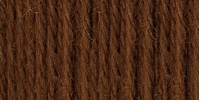 Lion Brand� Wool-Ease� Yarn Cocoa