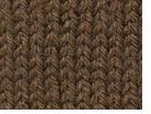 Lion Wool Ease Yarn Cocoa