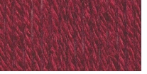 Lion Brand� Wool-Ease� Yarn Cranberry