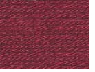 Lion Wool Ease Yarn Cranberry