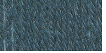 Lion Brand� Wool-Ease� Yarn Denim
