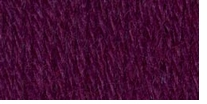 Lion Brand� Wool-Ease� Yarn Eggplant