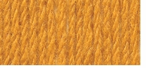 Lion Brand Wool-Ease Yarn Gold