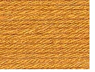 Lion Wool Ease Yarn Gold