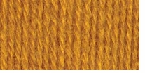 Lion Brand Wool-Ease Yarn Mustard