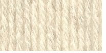 Lion Brand� Wool-Ease� Yarn Natural Heather