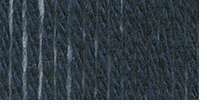 Lion Brand� Wool-Ease� Yarn Navy