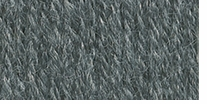 Lion Brand� Wool-Ease� Yarn Oxford Grey