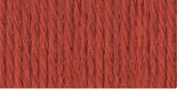 Lion Brand� Wool-Ease� Yarn Paprika