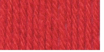 Lion Brand Wool-Ease Yarn Ranch Red