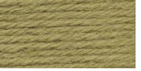 Lion Brand Wool-Ease Yarn Sage