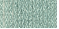 Lion Brand� Wool-Ease� Yarn Seaspray