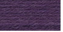 Lion Brand Wool-Ease Yarn Violet