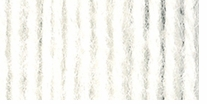 Lion Brand� Wool-Ease� Yarn White Frost