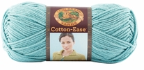 Lion Yarn Cotton Ease Yarn