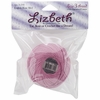 Lizbeth Cordonnet Cotton Crochet Thread Size 3