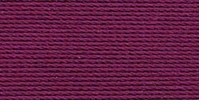 Lizbeth Cordonnet Cotton Size 10 Dark Boysenberry