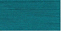 Lizbeth Cordonnet Cotton Size 80 Ocean Teal Dark