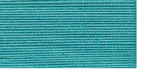Lizbeth Cordonnet Cotton Size 80 Ocean Teal Medium
