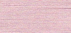 Lizbeth Cordonnet Cotton Thread Size 20 Baby Pink - Click to enlarge