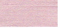 Lizbeth Cordonnet Cotton Thread Size 20 Baby Pink
