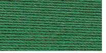 Lizbeth Cordonnet Cotton Thread Size 20 Christmas Green