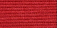 Lizbeth Cordonnet Cotton Thread Size 20 Christmas Red