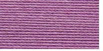 Lizbeth Cordonnet Cotton Thread Size 20 Country Grape Light