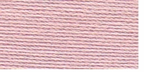 Lizbeth Cordonnet Cotton Thread Size 20 Dusty Rose Light