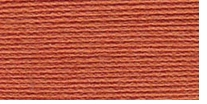 Lizbeth Cordonnet Cotton Thread Size 20 Harvest Orange
