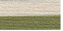Lizbeth Cordonnet Cotton Thread Size 20 Leaf Swirl