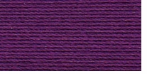 Lizbeth Cordonnet Cotton Thread Size 20 Purple Dark