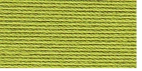 Lizbeth Cordonnet Cotton Thread Size 20 Spring Green