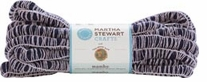 Martha Stewart Crafts Mambo Yarn
