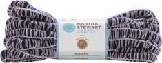 Martha Stewart Crafts Mambo Yarn - Click to enlarge