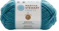 Martha Stewart Crafts Merino Yarn