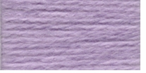 Mary Maxim Baby's Best Yarn Lilac