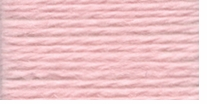 Mary Maxim Baby's Best Yarn Pink